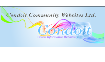 Condoit Community Websites Ltd. Condo t